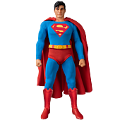 Superman - Superman Man of Steel Edition One:12 Collective 1/12th Scale Action Figure