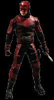 Daredevil (2015) - Daredevil One:12 Collective 1/12th Scale Action Figure