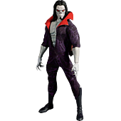 Spider-Man - Morbius One:12 Collective 1/12th Scale Action Figure