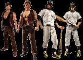 MEZ77270-The-Warriors-Action-Figure-Deluxe-4-Pack-01