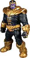The Avengers - Thanos One:12 Collective 1/12th Scale Action Figure