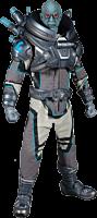 Batman - Mr Freeze One:12 Collective 1/12th Scale Action Figure