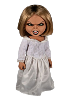 "Seed of Chucky - Tiffany 15"" Mega Scale Action Figure"