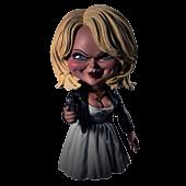 "Bride of Chucky - Tiffany Designer Series 6"" Action Figure"