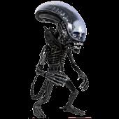 """Alien - Alien Deluxe Designer Series 6"""" Action Figure"""