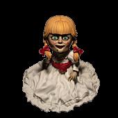 "Annabelle Comes Home - Annabelle Designer Series 6"" Action Figure"