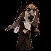 """The Nun - The Nun Designer Series 6"""" Action Figure"""
