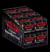 Living Dead Dolls - Resurrection Series 1 Blind Box Vinyl Figure (Display of 12)