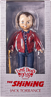 "Living Dead Dolls - The Shining Jack Torrance 10"" Doll"