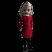 """LDD Presents - Chilling Adventures of Sabrina Sabrina Spellman 10"""" Living Dead Doll"""