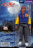 "Teen Wolf - Teen Wolf 8"" Mego Action Figure"