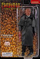 "Candyman: Farewell to the Flesh - Candyman 8"" Mego Action Figure"