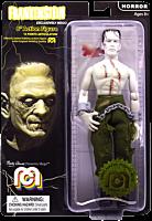 """Frankenstein - Frankenstein 8"""" Mego Action Figure"""