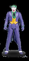 Micro Joker Figure - Main Image