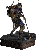"Teenage Mutant Ninja Turtles (TMNT) - Donatello 24"" Statue"