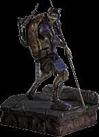 """Teenage Mutant Ninja Turtles (TMNT) - Donatello 24"""" Statue"""