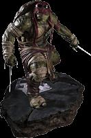 """Teenage Mutant Ninja Turtles (TMNT) - Raphael 22"""" Statue"""