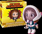 """My Hero Academia - Ochaco Uraraka 5 Star 4"""" Vinyl Figure by Funko."""