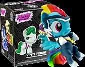 My Little Pony - Power Ponies Mystery Mini HT Exclusive Vinyl Figure Main Image