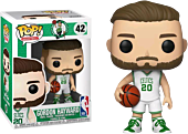 NBA Basketball - Gordon Hayward Boston Celtics Funko Pop! Vinyl Figure.