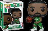NBA Basketball - Kyrie Irving Boston Celtics Funko Pop! Vinyl Figure.