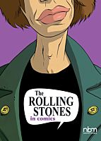 NBM12198-Rolling-Stones-The-Rolling-Stones-in-Comics-Hardcover-Book01