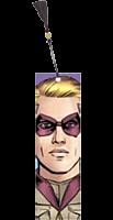 Watchmen - Bookmark Ozymandias