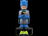 "Batman - 6"" Solar Powered Body Knocker"