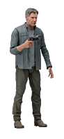 "Blade-Runner-2049-Deckard-7""-Action-Figure"