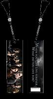 Twilight - Full Cast Bookmark