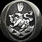 Twilight - Carlisle&#39s Ring