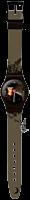 Twilight - New Moon - Jacob Black Plastic Watch