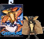 "Gremlins - Flasher Gremlin Ultimate 7"" Scale Action Figure"
