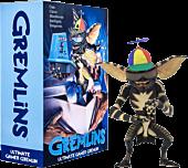 """Gremlins - Gamer Gremlin Ultimate 7"""" Scale Action Figure"""