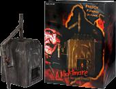 A Nightmare on Elm Street - Freddy's Furnace Diorama