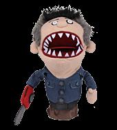 """Ash vs Evil Dead - Possessed Ashy Slashy Puppet 15"""" Prop Replica"""