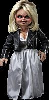 Bride of Chucky - Tiffany 1:1 Scale Life-Size Doll Replica