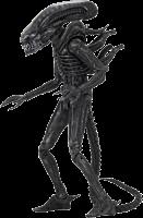 "Alien - Big Chap Ultimate 7"" Action Figure"