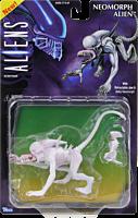 """Alien: Covenant - Neomorph Classics 5.5"""" Action Figure"""
