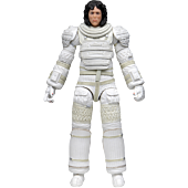 """Alien - Ripley in Compression Suit 40th Anniversary 7"""" Scale Action Figure (Series 4)"""