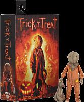 "Trick 'r Treat - Sam Ultimate 7"" Scale Action Figure"