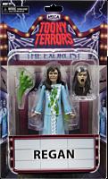 "The Exorcist - Regan 6"" Scale Toony Terrors Action Figure"