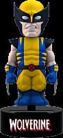 X-Men - Wolverine Body Knocker