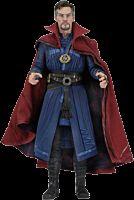 Doctor Strange 1/4 Scale Action Figure