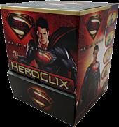 Heroclix - DC Superman - Man of Steel - 24 Pack