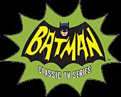 Heroclix - DC Batman Classic TV Series Batmobile