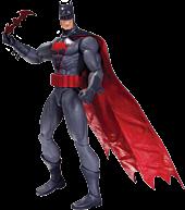"DC Comics - Earth 2 - Batman 7"" Action Figure (The New 52)"