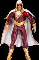 "DC Comics -  Shazam 7"" Action Figure (The New 52)"