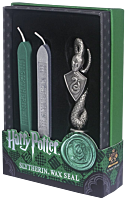 Harry Potter - Slytherin Wax Seal Box Set