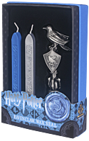 Harry Potter - Ravenclaw Wax Seal Box Set